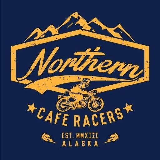 Northern Cafe Racers